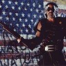 Jeffrey Dean Morgan in-person autographed photo