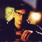 Steven Soderbergh in-person autographed photo
