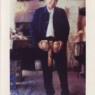Joe Pantoliano in-person autographed photo