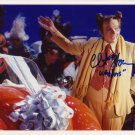 Clint Howard in-person autographed photo