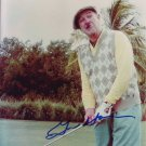 Gene Hackman in-person autographed photo
