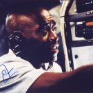 Don Cheadle in-person autographed photo