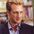 Josh Lucas in-person autographed photo