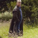 Anthony Head in-person autographed photo