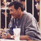 Robert Forster in-person autographed photo