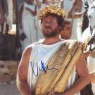 Val Kilmer in-person autographed photo