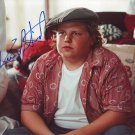Kevin Schmidt in-person autographed photo