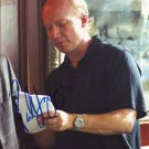 Paul Haggis in-person autographed photo