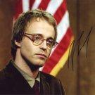 Joshua Leonard in-person autographed photo