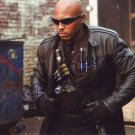 Sticky Fingaz in-person autographed photo