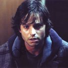 Jason Behr in-person autographed photo