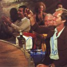 Jack Nicholson in-person autographed photo