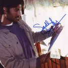 Sendhil Ramamurthy In-Person Autographed Photo