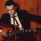 Nick Stahl in-person autographed photo