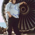 Jorge Garcia in-person autographed photo