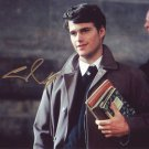 Chris O'Donnell in-person autographed photo