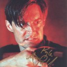 Kyle MacLachlan in-person autographed photo