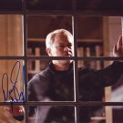 Neal McDonough in-person autographed photo
