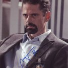 C. Thomas Howell in-person autographed photo