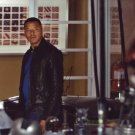Terrence Howard in-person autographed photo