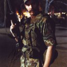 Kevin Dillon in-person autographed photo
