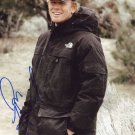 Ron Howard in-person autographed photo