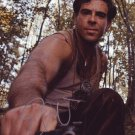 Eli Roth in-person autographed photo