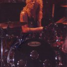 Steven Adler in-person autographed photo