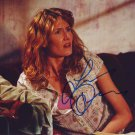 Laura Dern in-person autographed photo