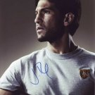 Jon Bernthal in-person autographed photo