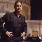Tom Hanks in-person autographed photo