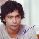 Adrian Grenier in-person autographed photo