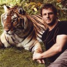 Dave Salmoni in-person autographed photo