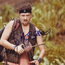 Danny McBride in-person autographed photo