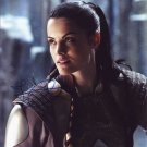 Jaimie Alexander in-person autographed photo