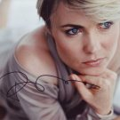Radha Mitchell in-person autographed photo