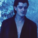 Sam Riley in-person autographed photo