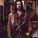 Shane West in-person autographed photo