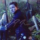 Josh Dallas in-person autographed photo