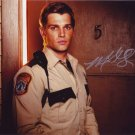 Mike Vogel in-person autographed photo