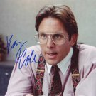 Gary Cole in-person autographed photo
