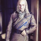 Tony Curran in-person autographed photo