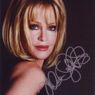 Melanie Griffith in-person autographed photo