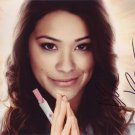 Gina Rodriguez in-person autographed photo Jane The Virgin