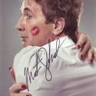 Martin Short in-person autographed photo