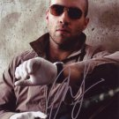 Jai Courtney in-person autographed photo