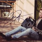 Cody Simpson in-person autographed photo