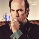 Bob Odenkirk In-person Autographed Photo