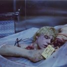 Evan Peters In-person Autographed Photo