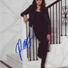 Katie Lowes in-person autographed photo